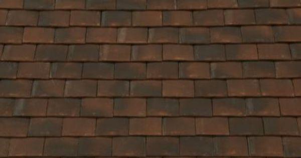 Sandtoft Sandtoft Roof Tiles Roof Tiles Clay Roof Tiles Plain Tiles Clay Plain Tiles Alban Plain Tile Alban Clay P Clay Roof Tiles Clay Roofs Roof Tiles