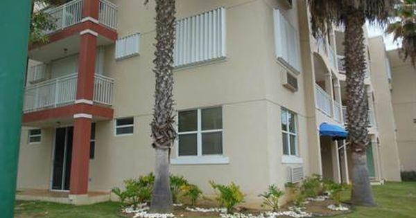 1277 Sqft Condo For Sale In Isla Bela Beach Resort Isabela Puerto Rico For Beach Resorts Condos For Sale Puerto Rico