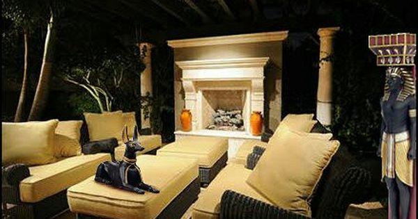 Pure Egyptian Living Room Design | @PharaohsLegacy | bedroom ... on republica panama, republica bolivariana de venezuela, republica de haiti, republica de cuba, republica dominica flag, republica moldova,