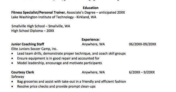Production Stage Manager Resume Sample   http   resumesdesign com     Bakery Clerk Job Description Safeway Bakery Clerk Job Description