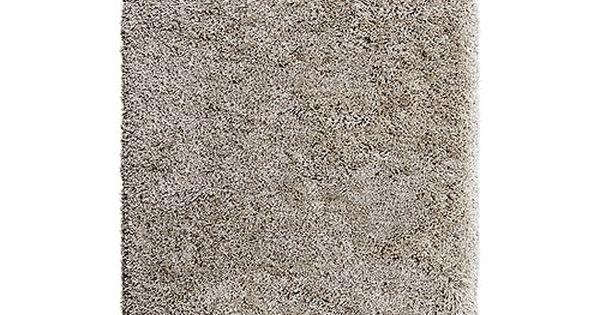 179 170x240 ikea g ser alfombra pelo largo board - Alfombras ikea grandes ...