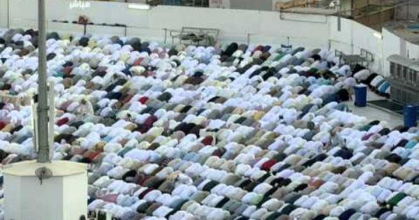 تكبيرات و صلاة و خطبة عيد الفطر 1436 من المسجد الحرام الشيخ صالح بن حميد Home Decor Decor Rugs