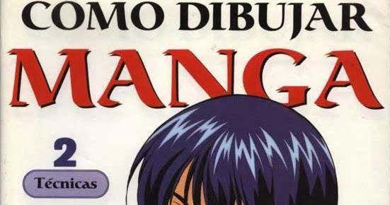 Segundo Libro Pdf Como Dibujar Manga De Norma Editorial Peso 22 3 Servidor Mega Descargar Como Dibujar Manga Pdf Libros Como Dibujar