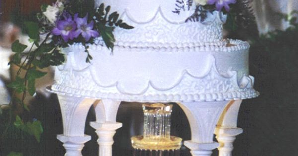 Wedding Cakes Worcester Ma Cake Pics Cakes And Cupcakes Pinterest Cakes