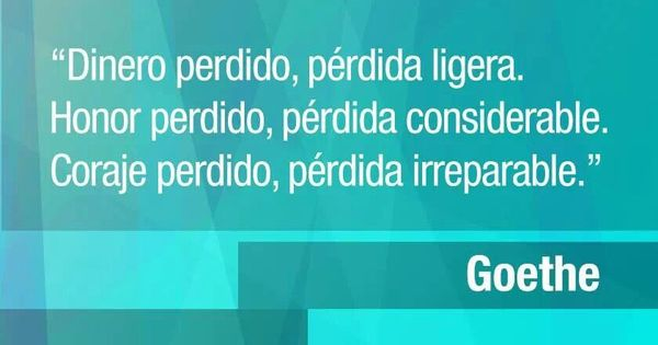 memorial day 2015 espanol