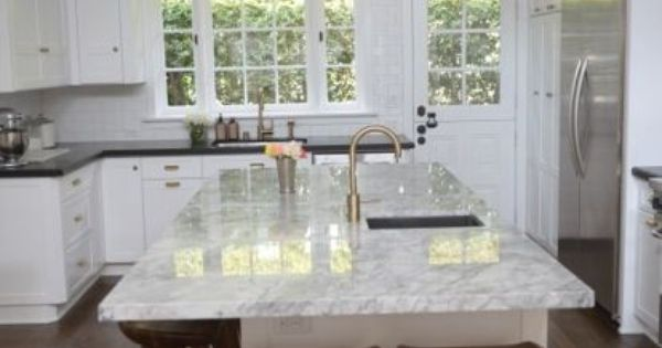 Dolomite Countertops Favorite Places Amp Spaces