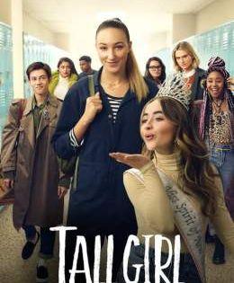 A Nous Quatre Film Complet En Francais Regarder Films En Streaming Hd Gratuit Sans Illimite Vf Et Vostfr Filmstreaming To Tall Girl Girl Film Girl Movies