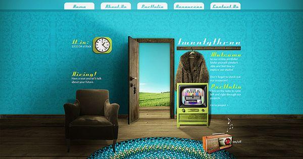Inonectima Media One Stop Digital Solution For All Online Fun Website Design Great Website Design Beautiful Website Design