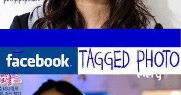 how to make tagged photos private on facebook