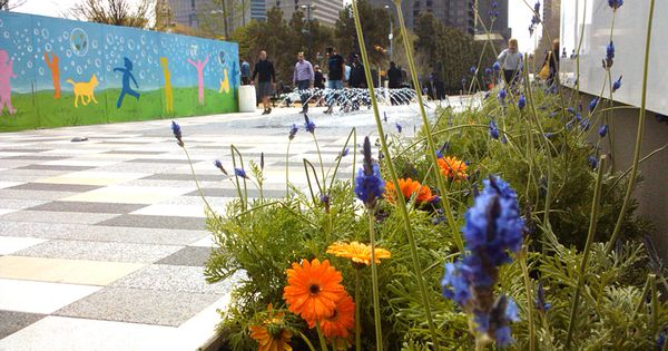 flowers dallas uptown