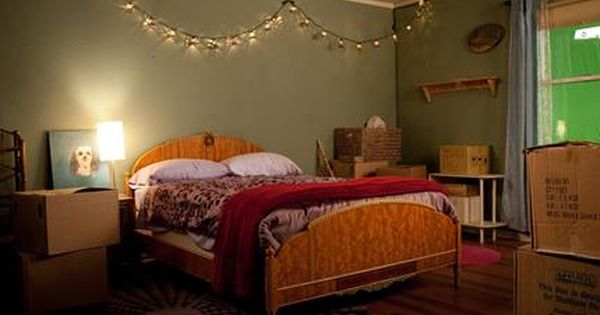 Lonerhijabi Bedroom Inspirations Dream Rooms Spanish Home Decor