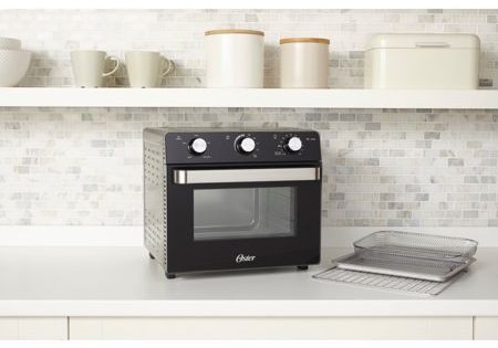 Shop By Brand Countertop Oven Oven Countertops