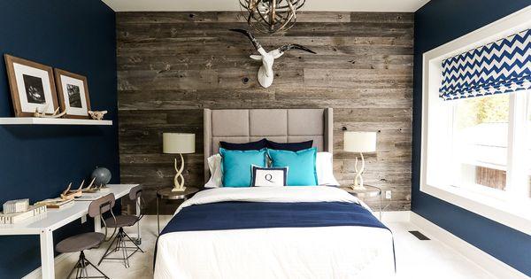 Apartments Design District Dallas Images Design Inspiration