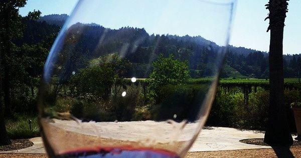 article media playboy uncorks wine club