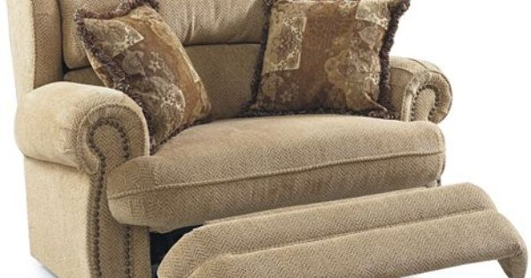 Hancock Snuggler Recliner By Lane Furniture Available In