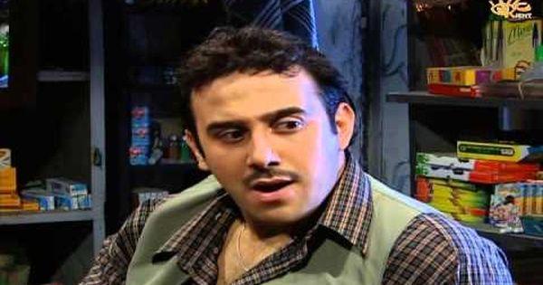 مسلسل مرزوق على جميع الجبهات الحلقة 23 الثالثة والعشرون Marzouk Hd Mens Sunglasses Style Men