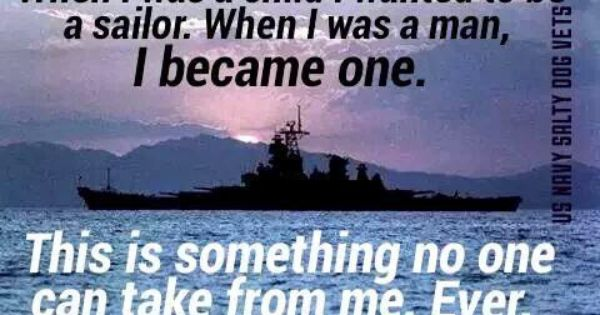 My Father In A Nutshell Navy Memes Navy Day Navy Chief