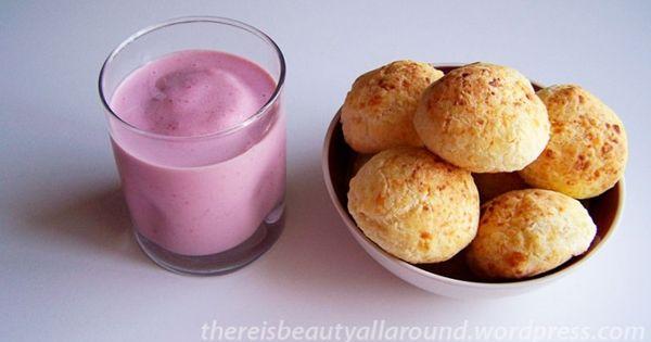 Simple Pan Seared Dumplings Recipe — Dishmaps