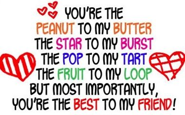 Best Friend Quotes Tumblr Friends Quotes Bff Quotes Best Friend Quotes
