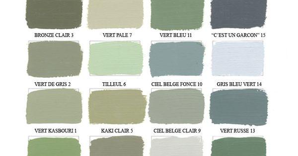 Conseil couleur de notre nouvelle cuisine acryliques - Salon couleur bronze ...