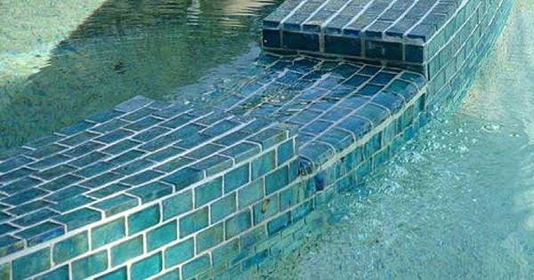 Google Image Result For Http Www Classicpooltileandstone Com