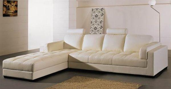 Prime Designs Furniture Cool Design Inspiration