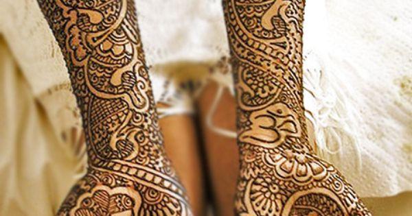 Mehndi Designs Grand : Latest mehndi designs by asha savla that you ll love