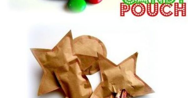 will be making these as christmas crafts for work and advent calendar