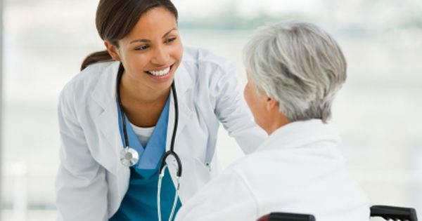 Arizona Health Care Www Mdhomehealth Com Arizona Healthcare