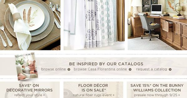 Deals And Steals Pinterest Labor Home Furnishings And Home