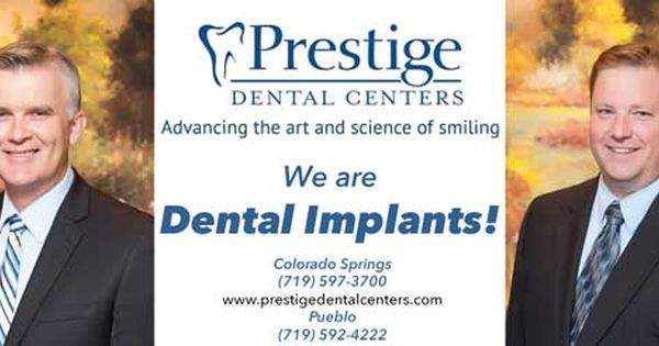 Affordable Dental Care Colorado Springs