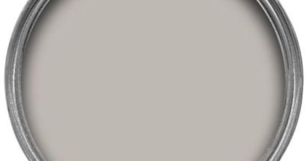 Sandtex Plymouth Grey Matt Masonry Paint 5l Plymouth