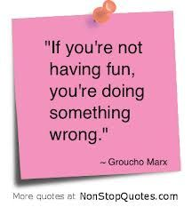 inspirational quotes about having fun   Quotes-on-having-fun ...