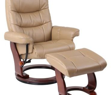 Benchmaster Rosa Chair Ottoman Homemakers Furniture Chair And Ottoman Recliner With Ottoman Furniture