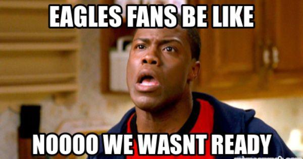 Eagles Fans Be Like Eagles Fans Cowboys Eagles Philadelphia Eagles Memes