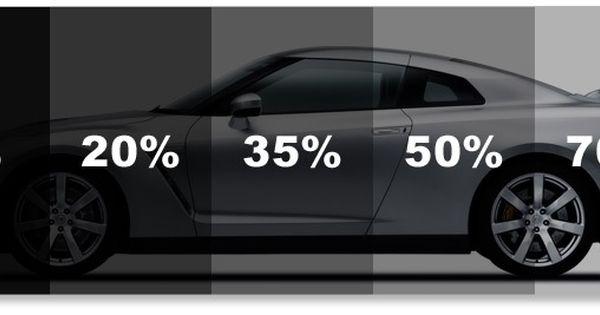6 Benefits Of Installing The Best Window Tint Film Reviews Tinted Windows Car Tinted Windows Window Tint Film