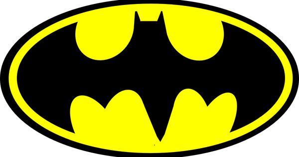 Batman Logo Google Search U Made It Pinterest
