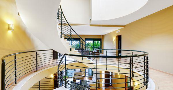 Fotograf a de interiores inmobiliarias comercios y - Centro de negocios en alicante ...