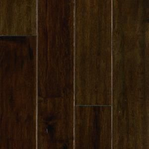 Malibu Wide Plank Maple Zuma 1 2 In Thick X 7 1 2 In Wide X Varying Length Engineered Hardwo Engineered Hardwood Flooring Engineered Hardwood Hardwood Floors
