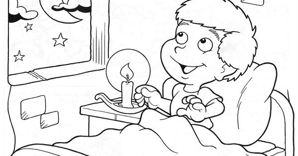 Samuel Coloring Pages | Tyke Town | Pinterest | Sunday ...