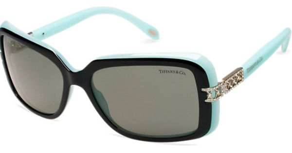 Designer Eyeglass Frames Lenscrafters : Tiffany,+TF4025B+As+seen+on+LensCrafters.com,+the+place+to ...
