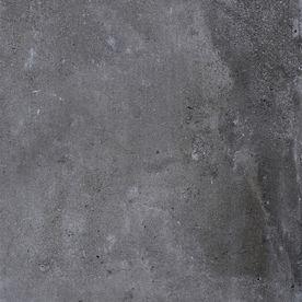 Mastic Asphalt Flooring Preparation Construction Process