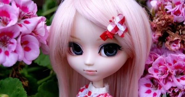 Cute Doll Face For Girly Wallpapers Hd Wallpapers Wallpapers Download High Resolution Wallpapers Cute Dolls Doll Face Beautiful Dolls Dolls wallpaper hd images download