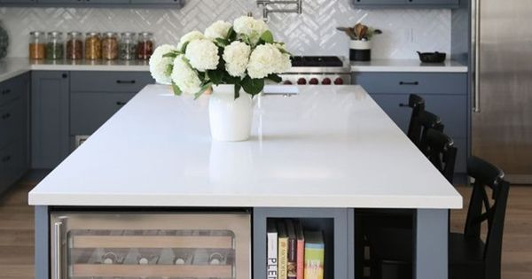 Kitchen Renovation Planning Help Cabinets Love The And The End