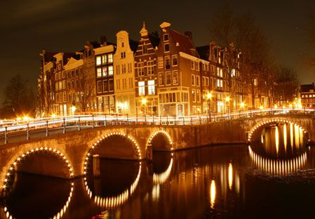 with Side Trips Through Belgium Fodors Amsterdam /& the Netherlands