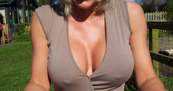 Only milf videos