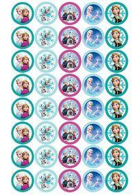 Imprimibles Candy Bar De Cumpleanos Frozen Frozen Theme Party Disney Frozen Birthday Frozen Printables