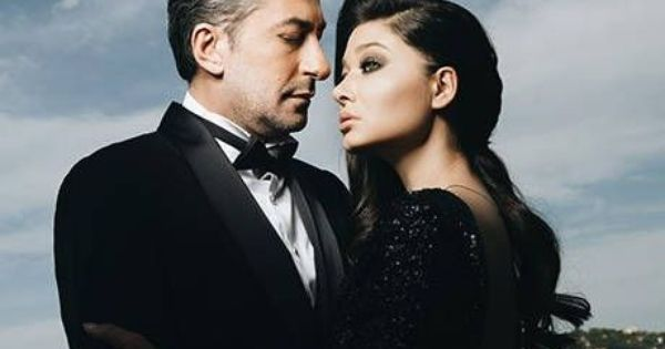Paramparca Son Bolum 3 Bolum Izle Medyaline Com Turkish Film Actors Actresses Angel Face