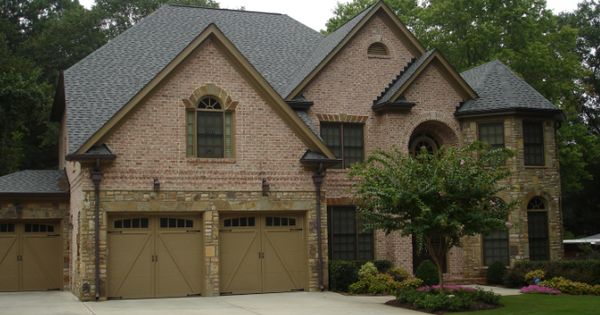 Best Atlanta Roofing Contractors With Best Atlanta Roofing Companies Roofing Companies Residential Roofing Roofing