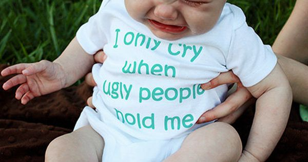 I kinda think my future baby needs this...